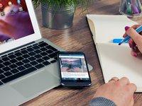 Минцифры запустило инструмент для самотестирования бизнеса по персональным данным
