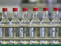 Минэкономики передаст ФГИ три спиртзавода концерна «Укрспирт» для приватизации