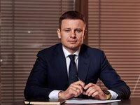 Первые 7 банков подписали соглашения с ФРП в рамках программы «Доступная ипотека 7%»