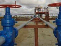 Швейцарская ROSEN выполнит диагностику магистральных газопроводов Украины