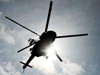 Одесский авиационный завод будет выпускать американские вертолеты Bell UH-1 Iroquois – «Укроборонпром»
