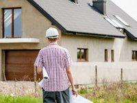 Цена качественных проектов жилья в пригороде сравнялась с аналогичными по классу в центре столицы – эксперт