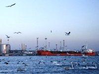 «Укравтодор» выбрал «Ростдорстрой» для строительства дороги в Одесский порт