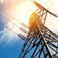 Украина планирует отсоединиться от электросети с Беларусью и РФ к концу 2023г — Кулеба