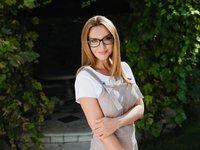 Оксана Марченко может успеть принять участие в довыборах в Раду – политолог