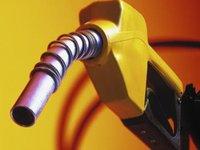 Нефть сократила потери и может завершить неделю в «плюсе», Brent — $63,82 за баррель