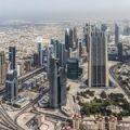 Ермак: Рассчитываем на рост присутствия компаний из ОАЭ в Украине
