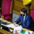 Разумков не видит оснований для внеочередных парламентских выборов