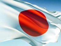 Япония никогда не признает заявленную Россией «аннексию» Крыма – посольство в Украине