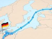 Главы МИД Украины и Польши призвали Байдена не допустить завершения строительства «Северного потока-2»