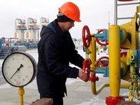 Газпром резко снижает транзит через Украину — уже на 1/4 к уровню начала февраля