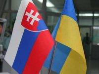 Украина может рассчитывать на помощь Словакии в реформах — глава МИД