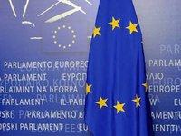 ЕС обновил план действий своей стратегии для региона Балтийского моря