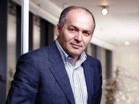 «Интерпайп» отрицает осуществление платежей своим заводом в бюджет Крыма после оккупации