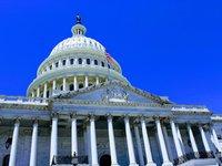 Группа из 40 сенаторов призвала Байдена ввести новые санкции против «Северного потока 2» — СМИ
