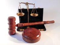 Начато принудительное взыскание имущества связанного с Жеваго «Киевского судостроительного-судоремонтного завода» по долгам банка «ФиК»