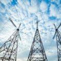 Кабмин снял с «Энергоатома» обязательство продажи 5% ресурса на спецсессия и сократил период пиковых поставок э/э