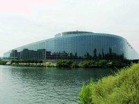В Европарламенте опубликовали заявление относительно военной эскалации со стороны России
