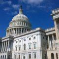 Байден подтвердил непоколебимую поддержку США суверенитета и территориальной целостности Украины перед лицом продолжающейся агрессии РФ — Белый Дом