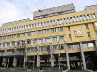 «Киевпроект» в 2020г получил 1,7 млн чистой прибыли