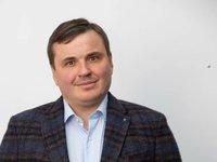 «Укроборонпром» планирует создать индустриальный парк на базе «Николаевского судостроительного завода»