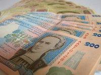 Предприниматели из вышедших из «красных» зон регионов также могут претендовать на помощь по 8 тыс. грн — замминистра