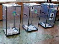 Еще на одном участке округа №87 в Ивано-Франковской области выборы признали недействительными — «Рух «Чесно»