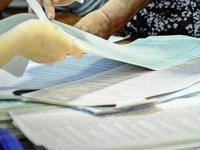 На пяти участках округа №87 в Ивано-Франковской области выявлены разночтения в голосах – «Опора»