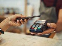 Ощадбанк, ПриватБанк и Райффайзен банк Аваль заявили о готовности снизить комиссию интерчейндж до 0,9% к июлю 2023г