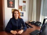 Профильный комитет Рады согласовал показатели гособоронзаказа на 2021-2023
