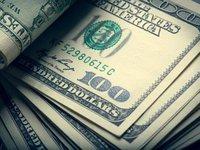 Украина и МБРР обсуждают кредитное соглашение на $200 млн для финансирования вузов