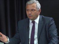 В Офисе президента ожидают транш от МВФ в $2 млрд к сентябрю