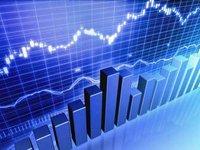 Цена ВВП-варрантов и еврооблигаций Украины подскочила на новости об отводе войск РФ