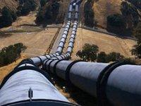 «Укртранснафта» должна получить немало разрешений и согласований для возобновления работы нефтепродуктопровода СЗН