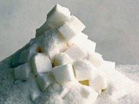 АМКУ расследует повышение цен на сахар «Астартой» и «Радеховским сахаром» в 2020г