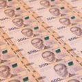 Более 60% физлиц-заемщиков банка «Аркада» обратились с заявлениями о реструктуризации ипотечных кредитов — ФГВФЛ