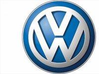 Глава американского подразделения Volkswagen взял на себя ответственность за шутку о смене названия