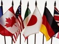 Послы стран G7 заявили Шмыгалюо важности выполнения условий программы МВФи макрофинансовой помощи ЕС