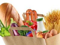 Дефицита продуктов и значительных колебаний цен на внутреннем рынке не наблюдается – Минэкономики