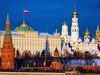 Запад должен дать понять Кремлю, что он не может устанавливать собственные «красные линии» там, где вздумается — Огрызко