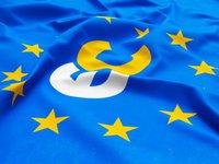 «Евросолидарность» требует повторных выборов в округе №87