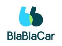 BlaBlaCar построит в Украине инжиниринговый хаб