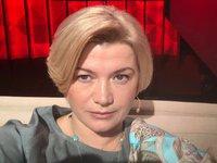 Путин не упомянул об Украине в послании Федсобранию из-за возможной встречи с Байденом, считает нардеп Геращенко