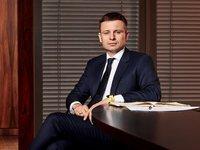 Украина и ВБ обсуждают подготовку пяти новых совместных проектов — Минфин