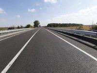 Дорожники начали ремонтировать 40 км дороги на территории Чернобыльской зоны – «Укравтодор»