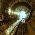 Киевский метрополитен отрицает договорные отношения с компаниями — фигурантами в деле об уклонении от уплаты налогов в ходе строительства линии метро на Виноградарь