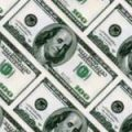 Богатейшие американцы заработали $195 млрд за первые 100 дней президентства Байдена