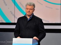 Порошенко: Украина должна стать активным участником общеевропейской дискуссии о будущем Объединенной Европы