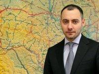 Служба автодорог в Винницкой области объявила тендер на строительство моста через Днестр на границе с Молдовой