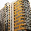 Надзор за строительством предлагается передать Градостроительной палате при Минрегионе